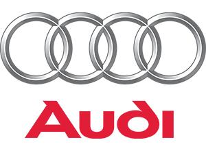 Audi Zentrum Montevideo