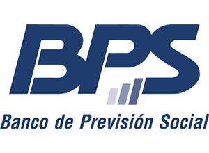 BPS | Banco de Previsión Social