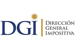 DGI | Dirección General Impositiva