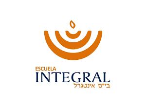 Escuela Integral