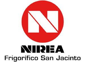NIREA - Frigorífico San Jacinto
