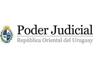 Poder Judicial del Uruguay